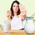 Keto und Laktoseintoleranz